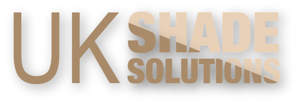 UK Shade Solutions