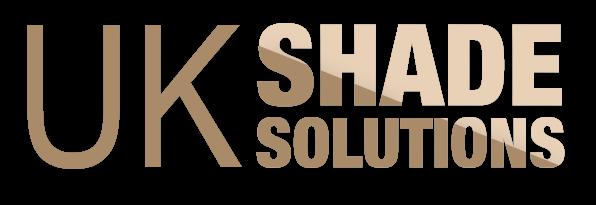 UK Shade Solutions